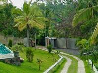 Romaya Villa