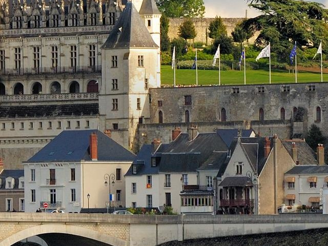 Exclusive Wine Day Trip in the Loire Valley Photos