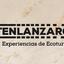 Tenlanzarote