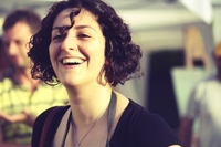 Giulia Cini