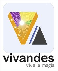 Vivandes
