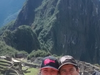 Special Cusco & Machu Picchu Tour