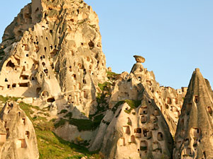Must to See Places in Turkey Fotos