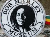 Bobmarleymuseum Tb