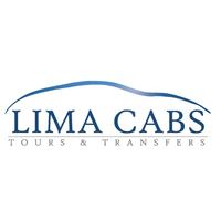 Limacabs