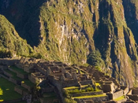 Cusco, Sacred Valley and Machu Picchu Tour