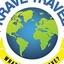 Krave Travel