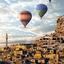 Kapadokya Balloon