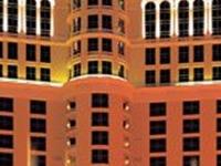 Bellagio Hoteli