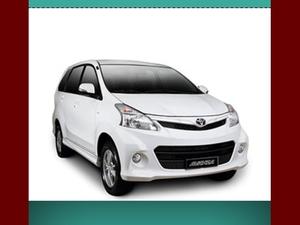 Bali Car Charter Photos