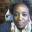 Fisiwe Masango