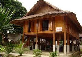 Mai Chau Tour Photos
