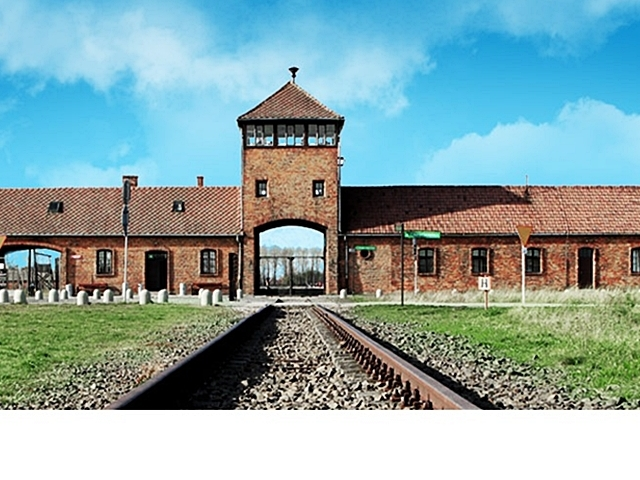 Auschwitz - Birkenau Tour from Krakow Photos