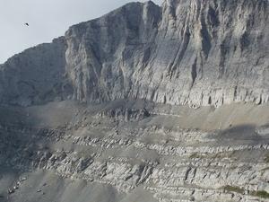 Mount Olympos Photos