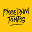 Freedamtours