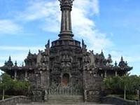 Denpasar City Tours