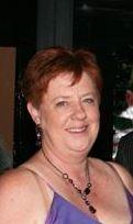 Sue Lawrie