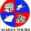 Viajes Almiza