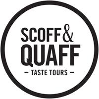 Scoff Quaff