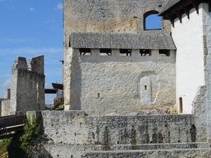 Slovenia Castle and History Self Driven Tour