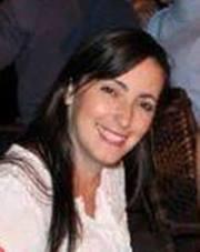 Alice Christófaro