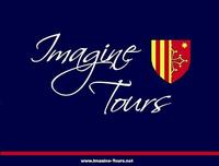 Imagine Tours