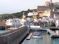 Ibiza Puerto