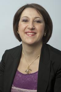 Cristina Migliorino