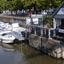 Minerva Boat Company (Boat Rental Ghent)
