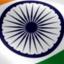 Indiatour