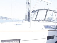 10% Off a 2-4 Hour Yacht Charter in San Francisco