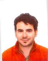 Daniel Escudero