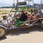 Xtreme-buggy
