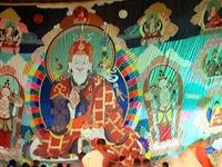 Bhutan Holy Festival Tours