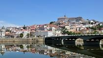 Coimbra and Buçaco Full Day Private Tour from Porto Photos