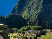 Essence of Peru