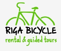 Rigabicycle Bicycle Rental & Guided Bike Tou