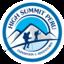 High Summit Peru