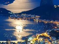 Las 15 Ciudades Imperdibles De Brasil 648762425 1200x797