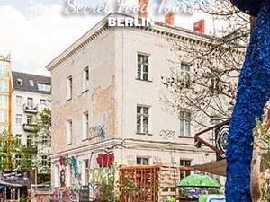 Secret Food Tours Berlin Photos