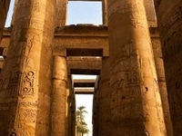 Luxor Tour With Sharm Wonders From Hurghada To Luxor Tour To Karnak Temple From Hurghada