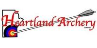 Heartland Archery
