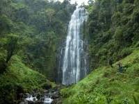 Materuni Waterfalls Tour