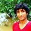 Bhuvan Chinnu