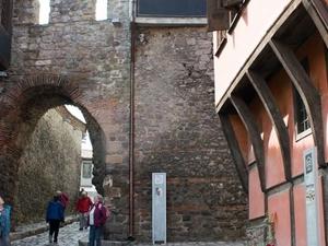 Plovdiv City Tour Photos
