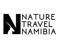 Nature Travel Namibia