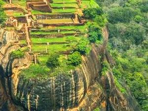 Special Tour in Sri Lanka Photos