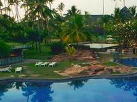 Sri Lanka Photos 3