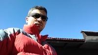 Arjun Nepal