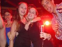 Pub Crawl - Party in Madrid